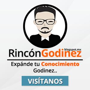 banner rincon gonidez